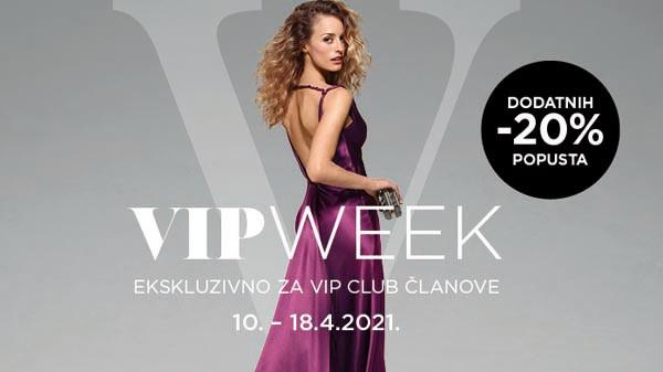 designer-outlet-croatia-vip-week-popust-shopping-modnialmanah-1