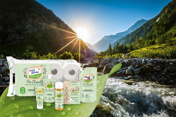 dm-drogerie-markt-hrvatska-Pro-Climate-beauty-modnialmanah