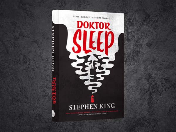 doktor-sleep-stephen-king-modnialmanah-lumen-izdavaštvo-školska-knjiga