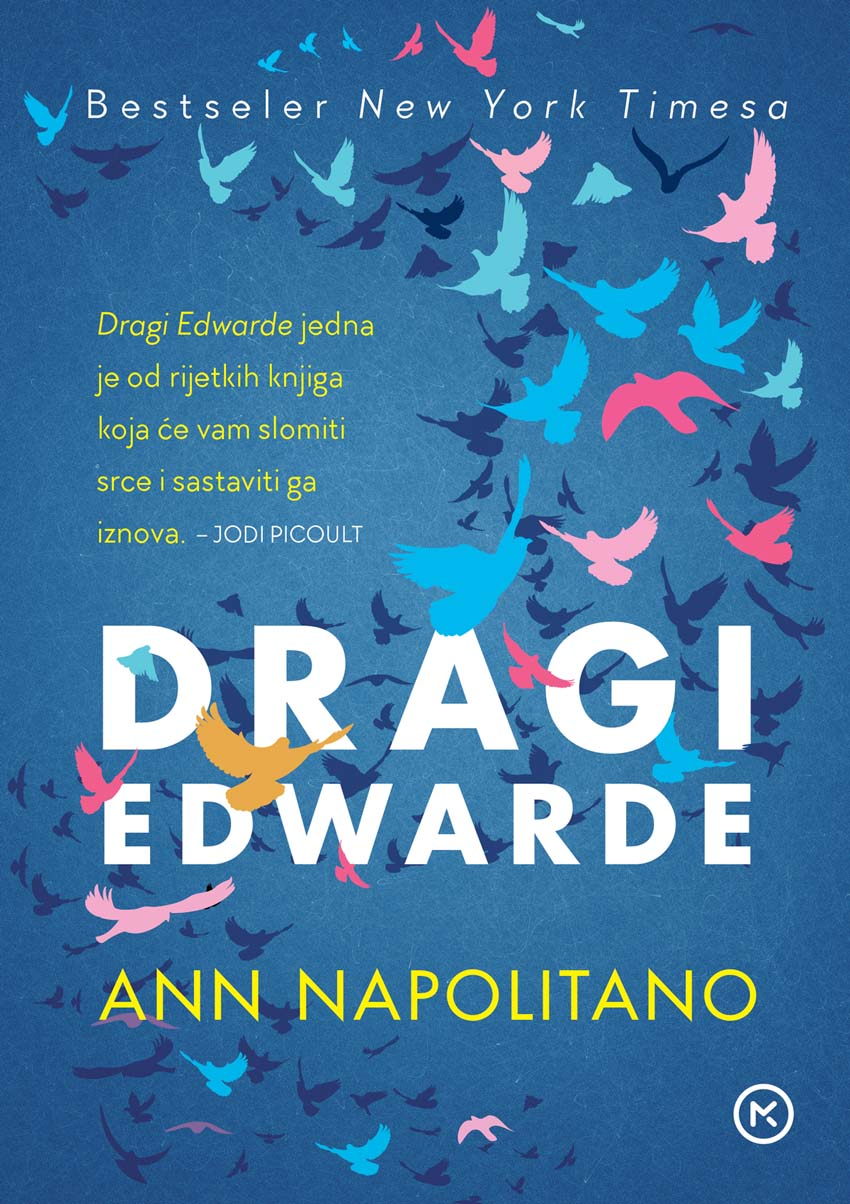 dragi-edwarde-ann-napolitano-mozaik-knjiga-lifestyle-modnialmanah