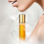 eisenberg-paris-Face-Refining-serum-beauty-lice-koža-njega-ljepota-modnialmanah