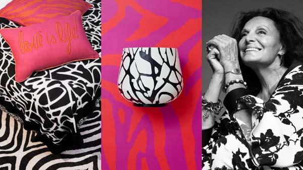 fashion-H&M-home-Diana-von-Furstenberg-modnialmanah