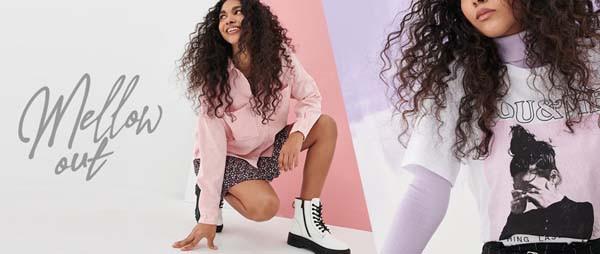fashion-Mellow-out-cropp-kolekcija-modnialmanah-moda