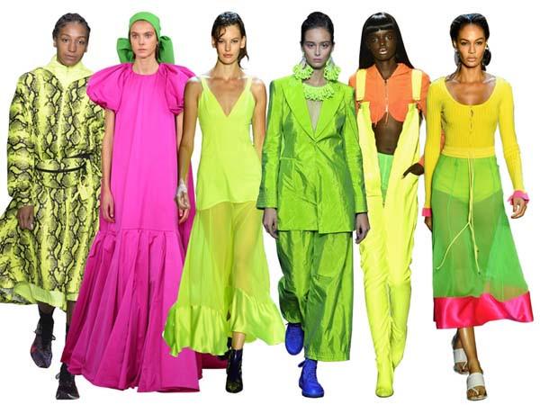 fashion-neonske-boje-modnialmanah