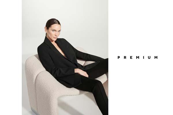 fashion-reserved-premium-modnialmanha-moda