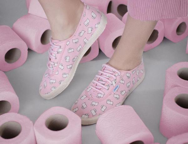 fashion-startas-borovo-modnialmanah-moda