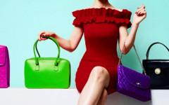 fashion-torbica-kako-nositi-modnialmanah