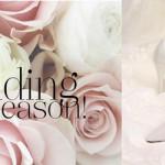 fashion-wedding-season-moda-cipele-modnialmanah-Högl