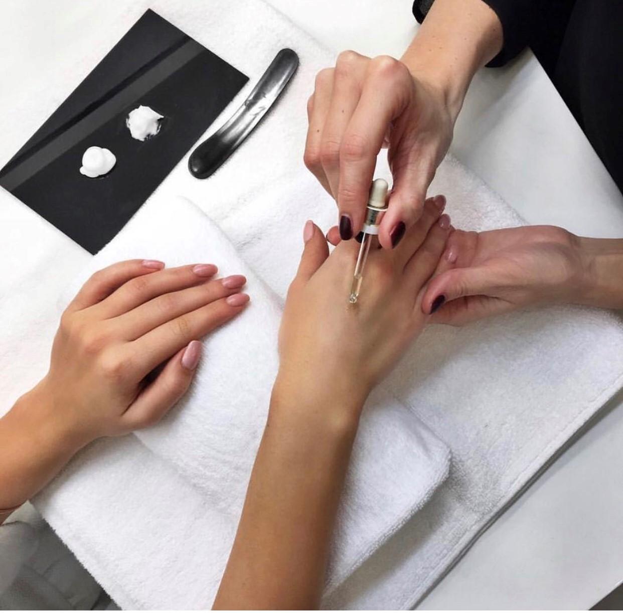 nail-spa-detox-Bastien-Gonzalez-beauty-nokti-modnialmanah