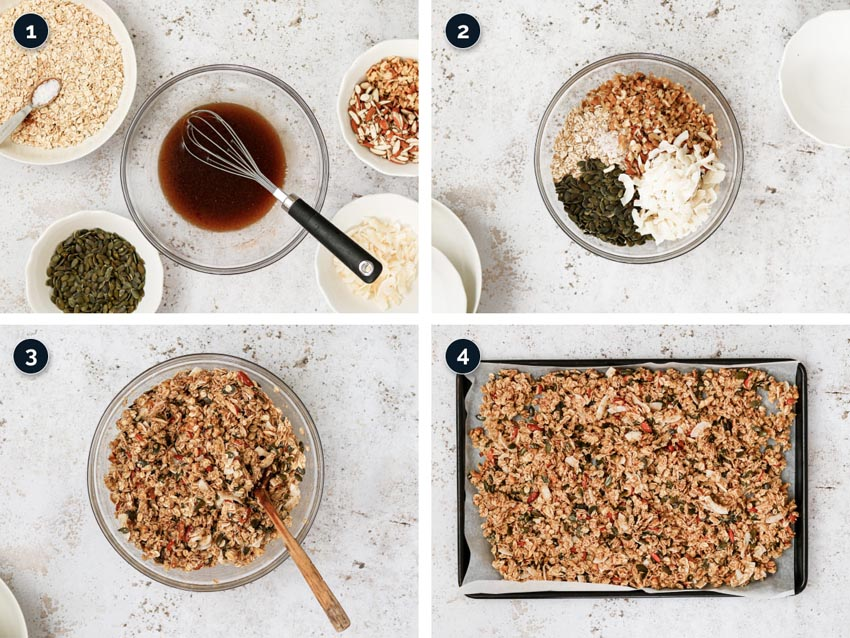 gastro-granola-recept-modnialmanah-zdrava-hrana