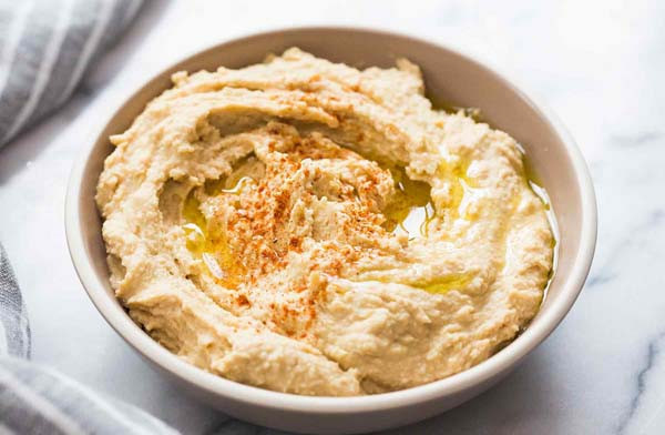 gastro-humus-recept-modnialmanah