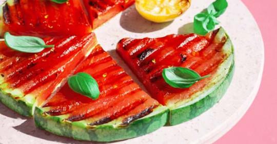 gastro-roštilj-praznik-rada-gastronomija-modnialmanah