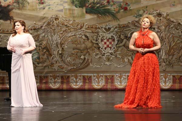 hnk-hrvatsko-narodno-kazalište-opera-orfej-i-euridika-lifestyle-modnialmanah