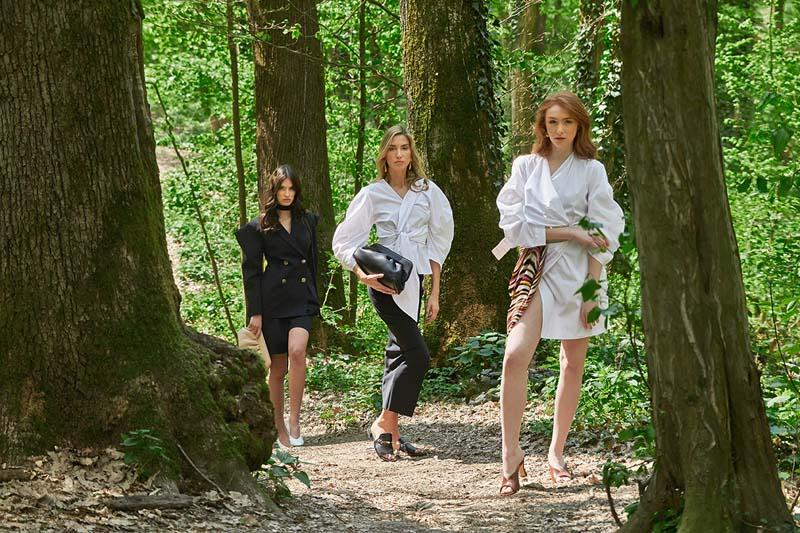 Högl-Longing-for-nature-fashion-modnialmanah