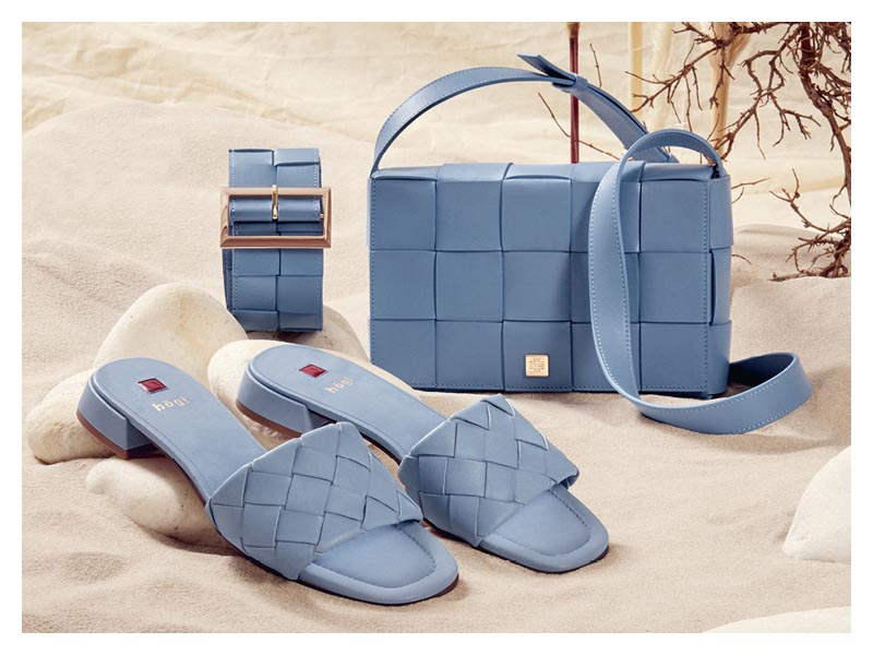 Högl-fashion-moda-modnialmanah-sandale-felina