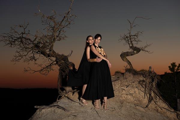 metanoia-ivana-tomić-nova-kolekcija-fashion-moda-modnialmanah