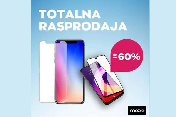 mobia-maskice-mobitel-shopping-modnialmanah