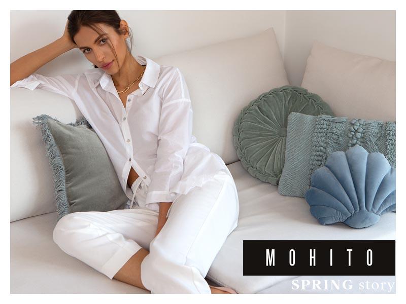 Mohito-Spring-story-fashion-modnialmanah