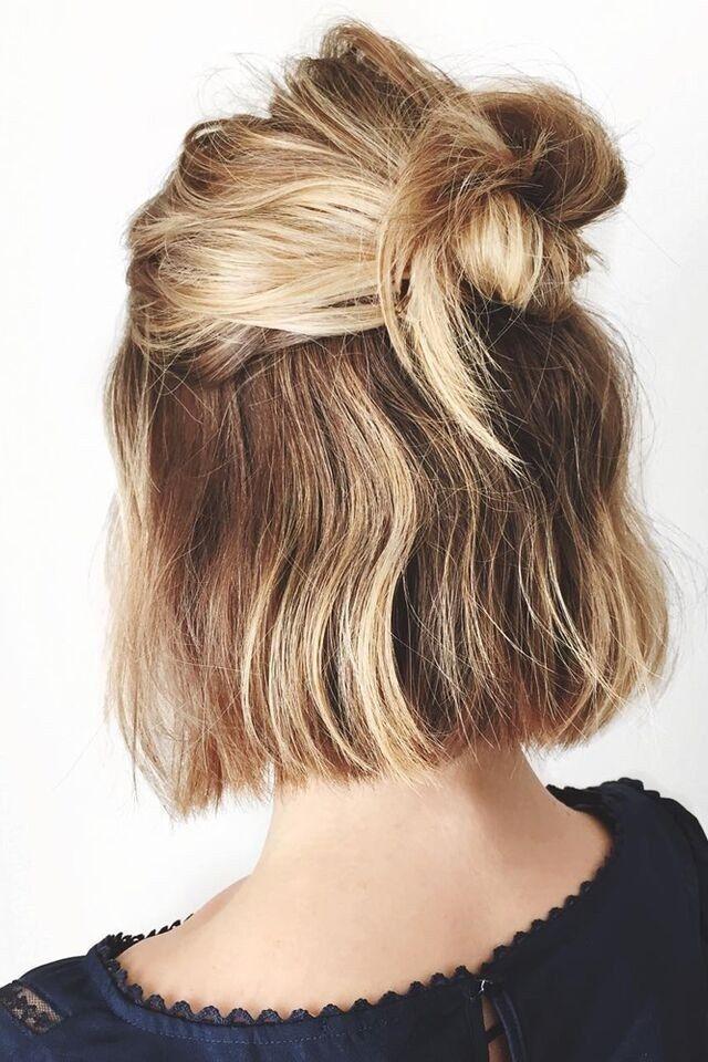 beauty-hair-kosa-modnialmanah-frizura-savjet