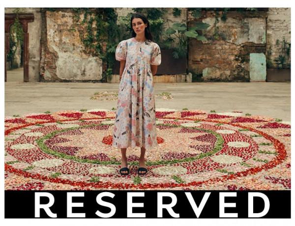 reserved-urban-craft-fashion-moda-modnialmanah