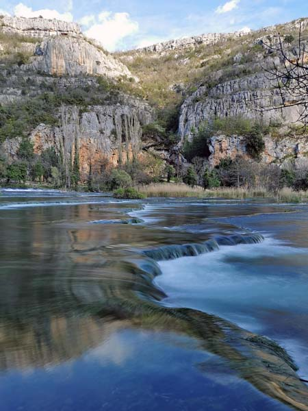 nacionalni-park-krka-lifestyle-skradinski-buk-roški-slap-visovac-izlet-modnialmanah-priroda