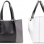 shopping-ccc-torbe-modnialmanah-fashion-moda-jenny-fairy