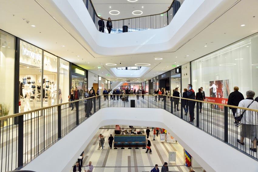 shopping-max-city-pula-modnialmanah-fashion-kupovina