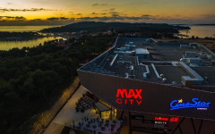 shopping-max-city-pula-modnialmanah-fashion-kupovina
