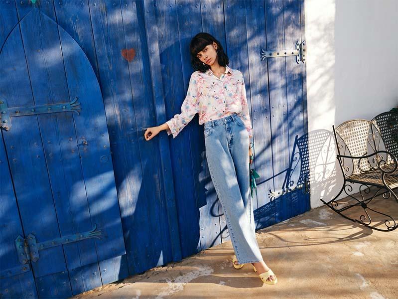 mohito-sisterhood-fashion-moda-nova-kolekcija-modnialmanah