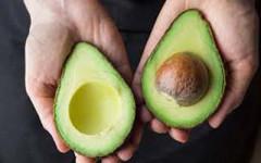 zdravlje-avokado-modnialmanah-zdrava-namirnica