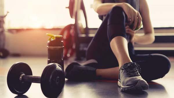 zdravlje-vježba-mišići-trening-modnialmanah