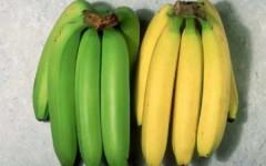 zdravlje-voće-banana-modnialmanah