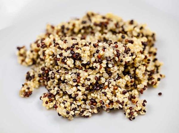 zdravlje-zdrava-hrana-namirnica-kvinoja-modnialmanah