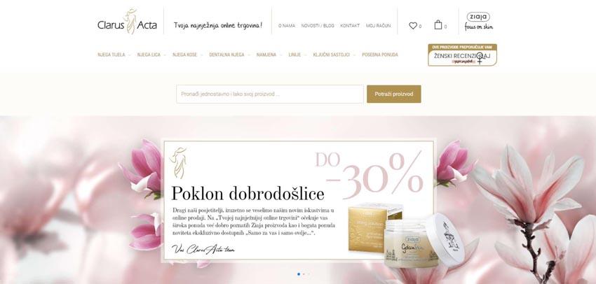 tiaja-web-shop-clarus-acta-beauty-modnialmanah