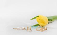 zlatarna-dodić-zlato-nakit-fashion-modnialmanah