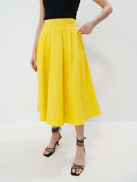 mohito-occasion-moda-modnialmanah-fashion