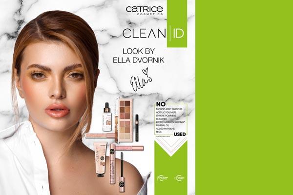 CATRICE-CLEAN-ID-ella-dvornik-beauty-make-up-modnialmanah