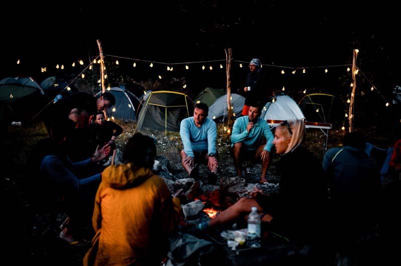 HIGHLANDER-EXPERIENCE-priroda-planina-velebit-modnialmanah-lifestyle