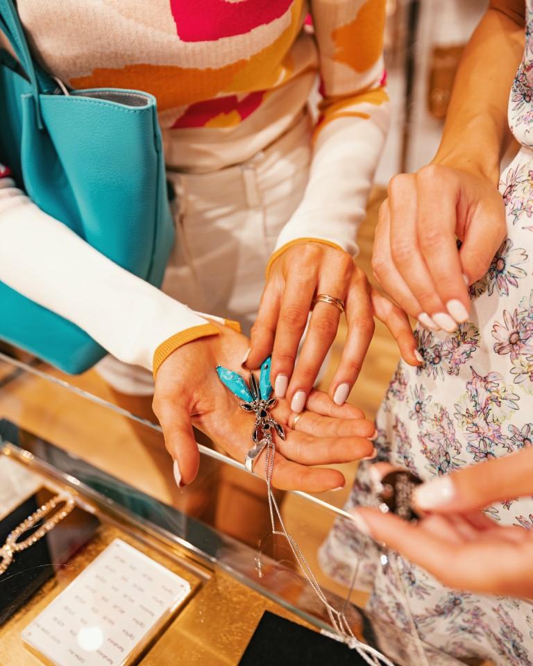 shopping-designer-outlet-croatia-modnialmanah