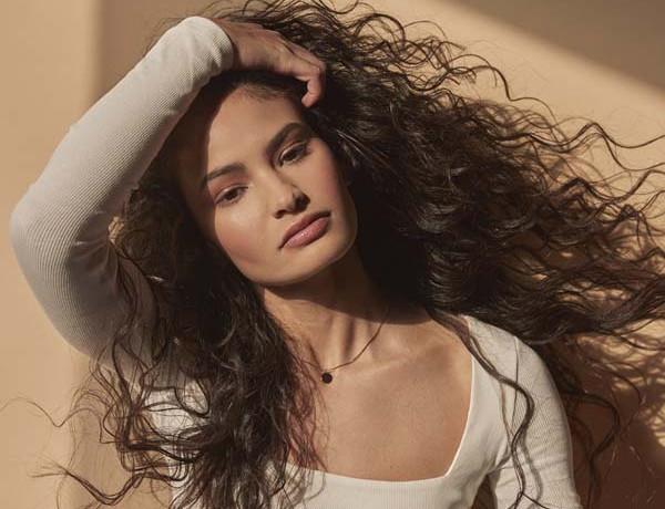 Kérastase-curl-manifesto-beauty-hair-kosa-modnialmanah-kovrče