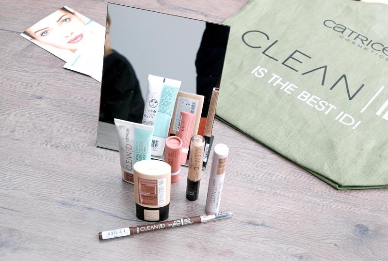 catrice-beauty-clean-id-make-up-šminka-camping-plitvice-modnialmanah