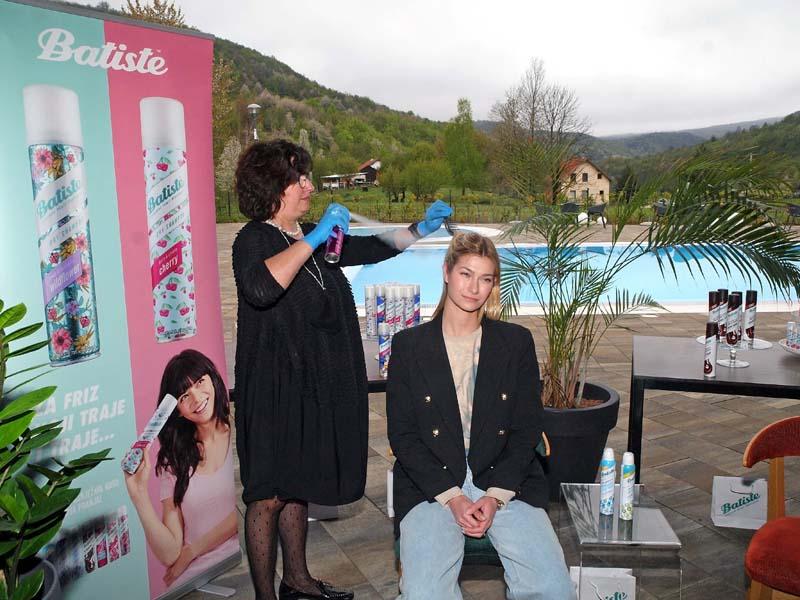 batiste-beauty-hair-kosa-haircare-njega-camping-plitvice-modnialmanah