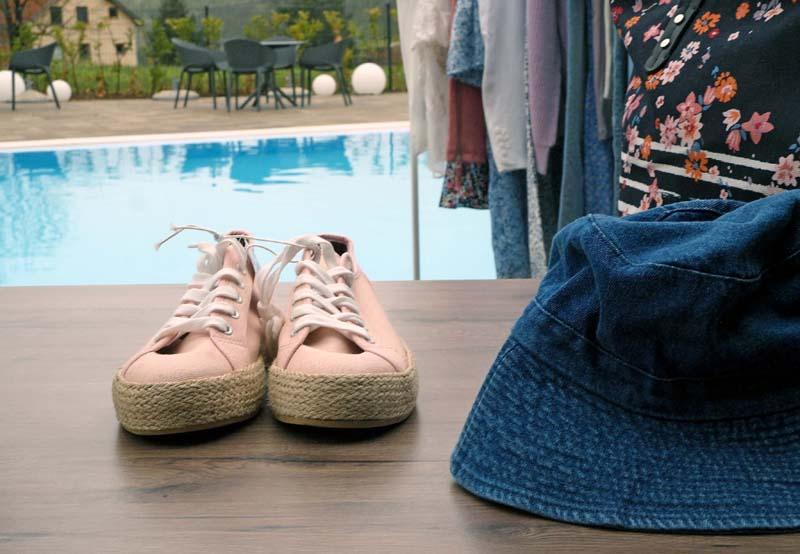 C&A-camping-plitvice-fashion-moda-lan-modnialmanah