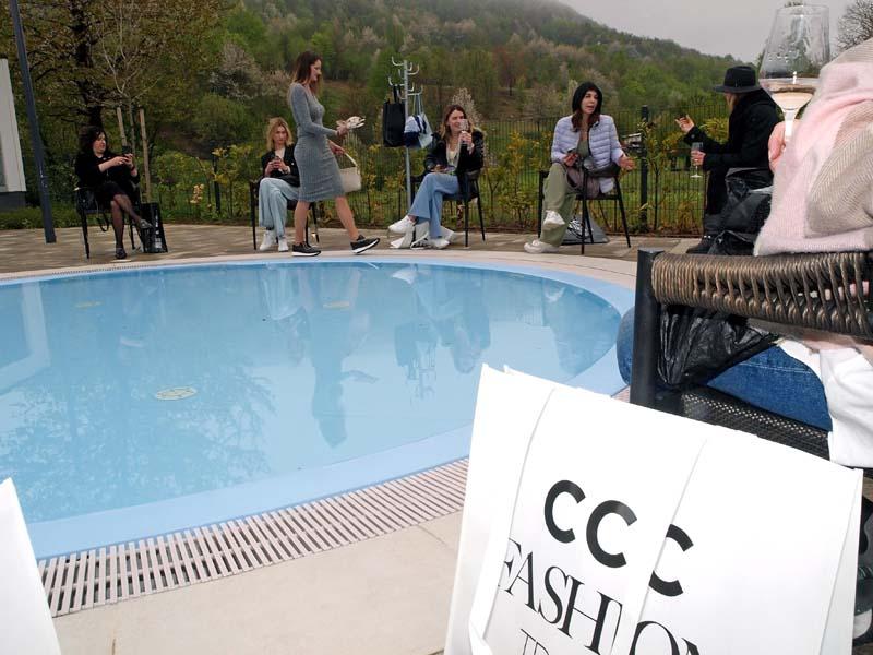 ccc-gino-rossi-camping-plitvice-fashion-moda-modni-detalji-modnialmanah