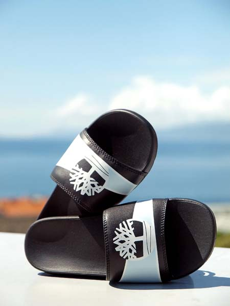 timberland-hrvatska-ljeto-fashion-moda-modnialmanah