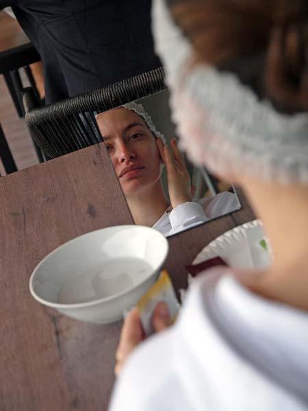 nitui-kozmetika-korejska-njega-beauty-koža-modnialmanah