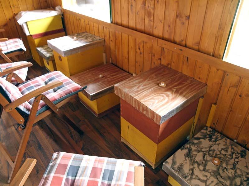 opg-čubrić-medena-inhalacija-pčele-med-modnialmanah-zdravlje