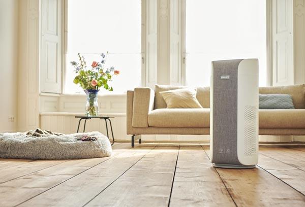 Philips-Air-Purifier-alergije-pročišćivač-zraka-lifestyle-modnialmanah