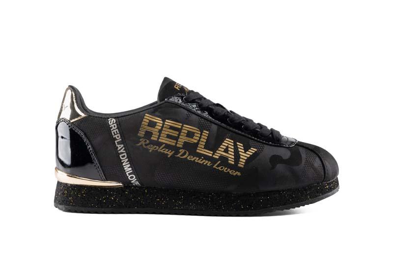 replay-fashion-sniženje-shopping-modnialmanah