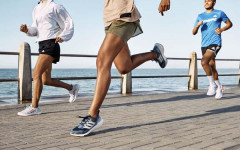 Run-For-The-Oceans-adidas-parley-lifestyle-modnialmanah